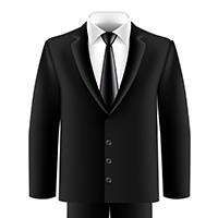 icn-abbigliamento-NEW